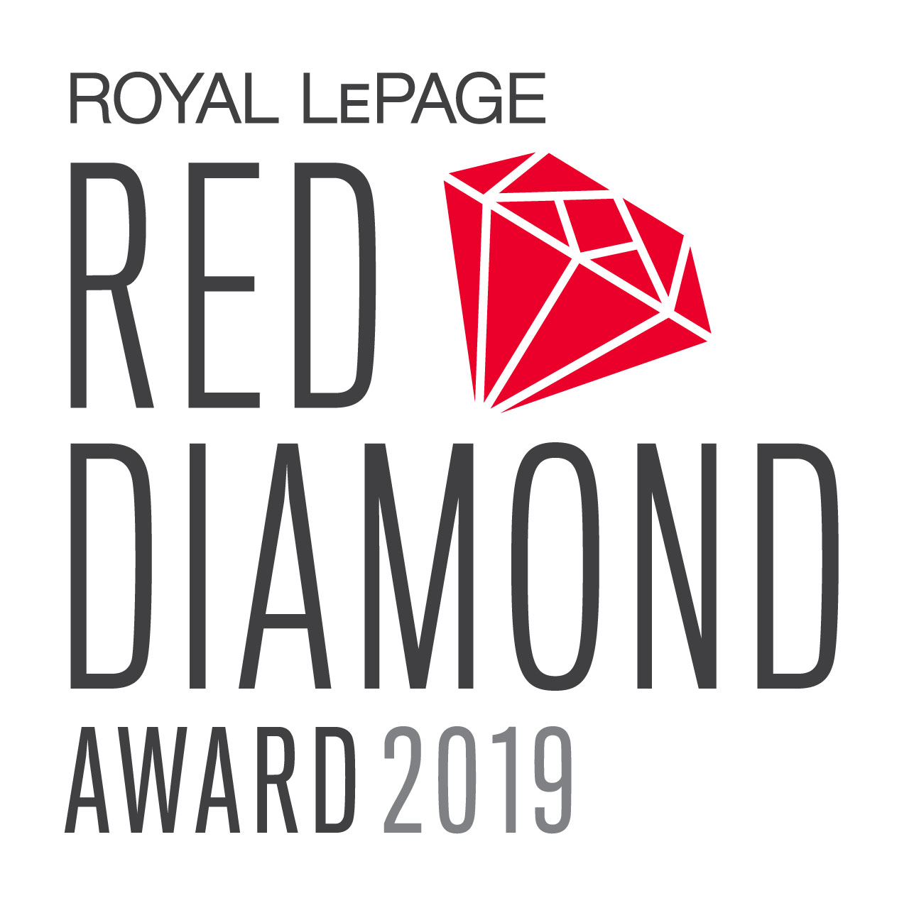 President's Gold Award, Royal LePage, Tony Fabiano