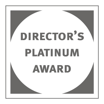 Director's Platinum Award, Royal LePage, Tony Fabiano